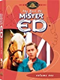 Mister Ed: Don't Laugh at Horses / Season: 4 / Episode: 6 (1963) (Television Episode)