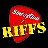 Riffs [Import Version]