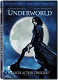 Underworld (Movie Series)