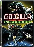 Godzilla vs. Megaguirus (2000) (Movie)
