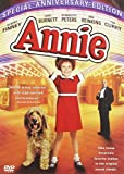 Annie (1982) (Movie)