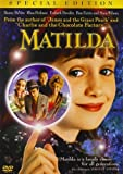 Matilda (1996) (Movie)