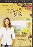 Under the Tuscan Sun (2003) (Movie)