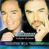 Tributo Al Amor lyrics