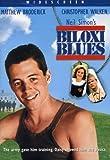Biloxi Blues (1988) (Movie)