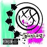 Blink-182 (2003)