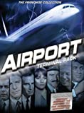 Airport (1970 - 1979) (Movie Series)