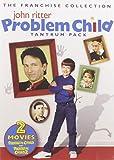 Problem Child (1990 - 1991) (Movie Series)