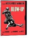 Blow-Up (1966) (Movie)