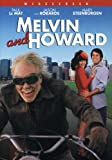 Melvin and Howard (1980) (Movie)