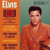 Viva Las Vegas [Denmark Special Package]