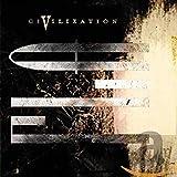 Civilization (2004)