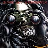 Stormwatch (1979)