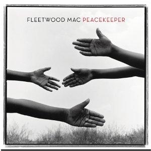 Peacekeeper [UK CD]