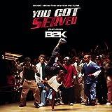 You Got Served Soundtrack