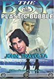 The Boy in the Plastic Bubble (1976) (Movie)