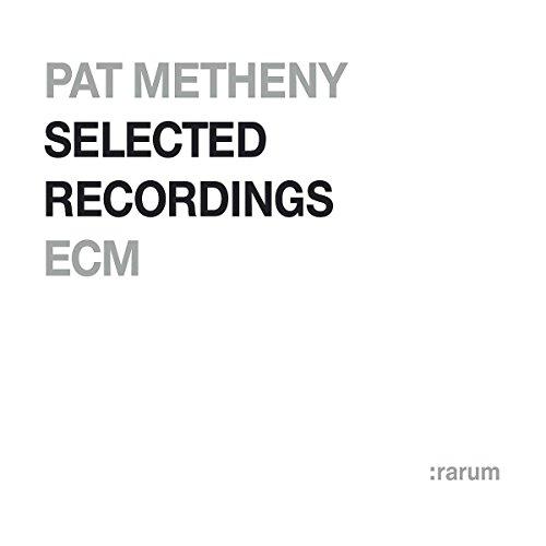 Rarum, Vol. 9: Selected Recordings