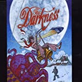 The Darkness: Christmas Time