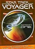 Star Trek: Voyager (1995 - 2001) (Television Series)