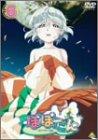ぽぽたん 6 [DVD]