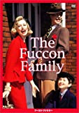 The Fuccon Family [DVD]