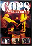 Watch COPS (1989)