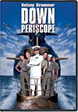 Down Periscope (1996) (Movie)