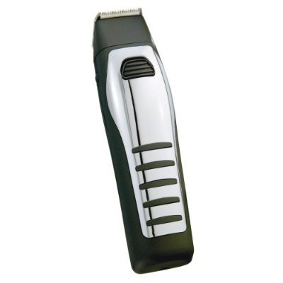 Global Online Store Health Amp Personal Care Hair Removal