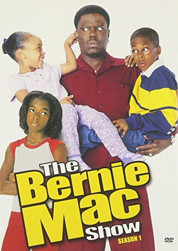 Now You've Got It part of The Bernie Mac Show Season 1