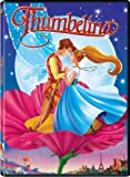 Thumbelina (Movie)
