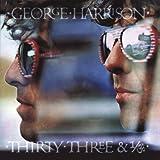 Thirty Three & 1/3 (1976)