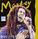 Lively Up Yourself [United Multi]
