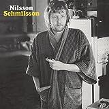 Nilsson Schmilsson (1971)