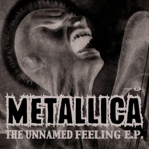 Unnamed Feeling, Pt. 1
