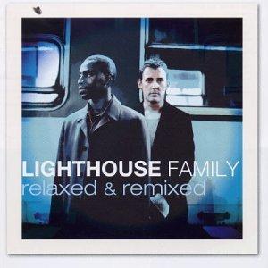 Lighthouse Family: Fun Music Information Facts, Trivia, Lyrics