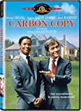 Carbon Copy (1981) (Movie)