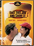 Take This Job and Shove It (1981) (Movie)