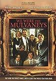We Were the Mulvaneys (2002) (Movie)