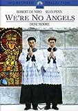 We're No Angels (1989) (Movie)