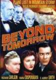 Beyond Tomorrow (1940) (Movie)