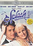 Splash (1984) (Movie)
