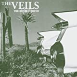The Runaway Found (2004) (Album) by The Veils