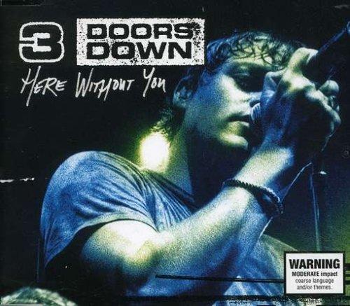 3 Doors Down Misheard Song Lyrics