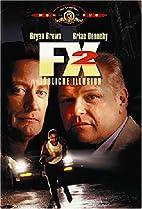 F/X 2: Die tödliche Illusion by Bill…
