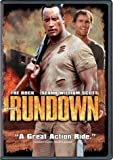 The Rundown (2003) (Movie)