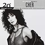 20th Century Masters - The Millennium Collection: The Best Of Cher, Vol. 2
