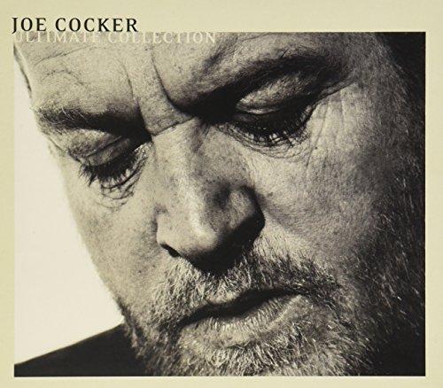 She Came Through The Bathroom Window Lyrics: Ultimate Collection : Joe Cocker