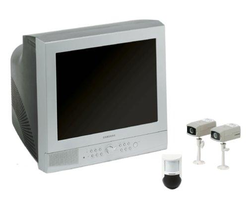 tools online store categories safety security home. Black Bedroom Furniture Sets. Home Design Ideas