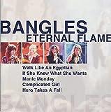 Eternal Flame lyrics