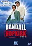 Watch Randall and Hopkirk (Deceased) (1969)